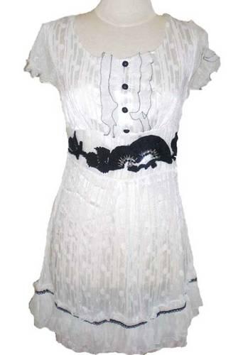 century trend clothes
